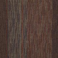 Amalgamate Shaw Quick Change Carpet Tile