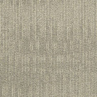 Moon Beam Shaw Rendered Lines Carpet Tile