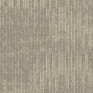 Wickerwork Shaw Rendered Lines Carpet Tile