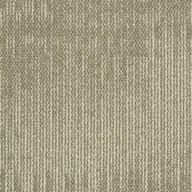 Amber Delight  Shaw Rendered Lines Carpet Tile