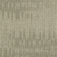 Harmony Sage Shaw Rendered Lines Carpet Tile
