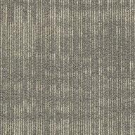 Misty Dawn Shaw Rendered Lines Carpet Tile