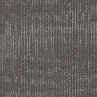 Ethereal AshShaw Rendered Lines Carpet Tile