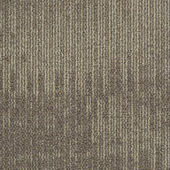 Tiger's Eye Shaw Rendered Lines Carpet Tile