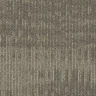 Barn Door  Shaw Rendered Lines Carpet Tile