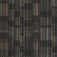 MorphEvolve Carpet Tile