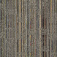 FluxEvolve Carpet Tile