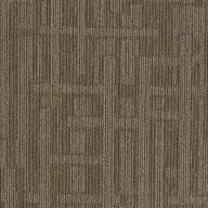 Blend Impact Carpet Tile