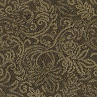 Luxe Baroque Carpet Tile