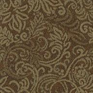 Radiance Baroque Carpet Tile
