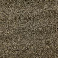 Umber Chic Runway Carpet Tile