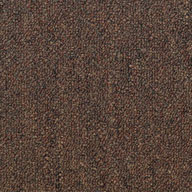 Land SlideShaw Capital III Carpet Tile