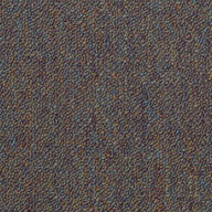 DeclarationShaw Capital III Carpet Tile