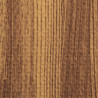 "Light Oak 5/8"" Premium Soft Wood Tiles"