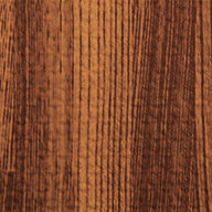 "Dark Oak 5/8"" Premium Soft Wood Tiles"