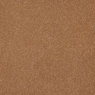 Brown Stratos Carpet Tile