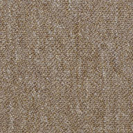 Project FeeShaw Consultant Carpet Tile