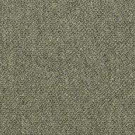 Presentation Shaw Consultant Carpet Tile