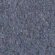 Twenty Four Seven Shaw Consultant Carpet Tile