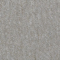Billable Hours Shaw Consultant Carpet Tile