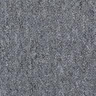 Proposal Shaw Consultant Carpet Tile