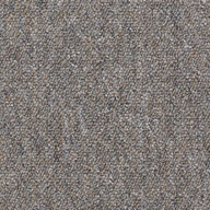 Advisor Shaw Consultant Carpet Tile