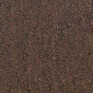 Specialist Shaw Consultant Carpet Tile