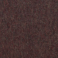Close The Deal Shaw Consultant Carpet Tile