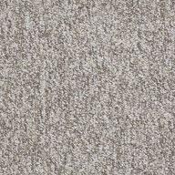 Have Faith Shaw Sound Advice Carpet Tile