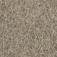 Make It Work Shaw Sound Advice Carpet Tile