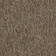 Do The Work Shaw Sound Advice Carpet Tile