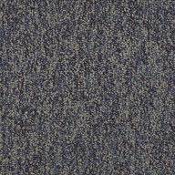 Get Involved Shaw Sound Advice Carpet Tile