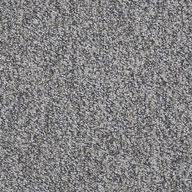 Get Along Shaw Sound Advice Carpet Tile