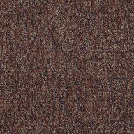 Counsel Shaw Sound Advice Carpet Tile