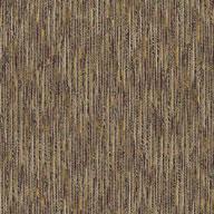 Calendar Shaw Sync Up Carpet TIle