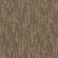 Datebook Shaw Sync Up Carpet TIle