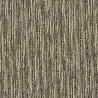 Research Shaw Sync Up Carpet TIle