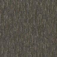 Memo Shaw Sync Up Carpet TIle