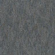 Files Shaw Sync Up Carpet TIle