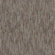 Time Shaw Sync Up Carpet TIle