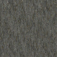 Server Shaw Sync Up Carpet TIle