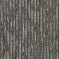 Tasks Shaw Sync Up Carpet TIle