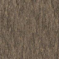 Data Shaw Sync Up Carpet TIle
