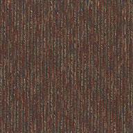 Folder Shaw Sync Up Carpet TIle