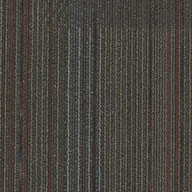 To Intermix Shaw Unify Carpet Tile
