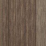 Quick Comment Shaw Unscripted Carpet Tile