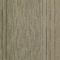 Improvisation Shaw Unscripted Carpet Tile