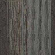 Stump Speech Shaw Unscripted Carpet Tile