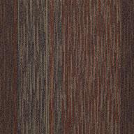 Phone Conversation Shaw Unscripted Carpet Tile