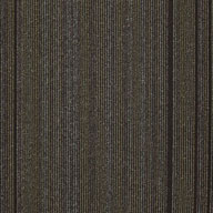 ChargedShaw Wired Carpet Tile